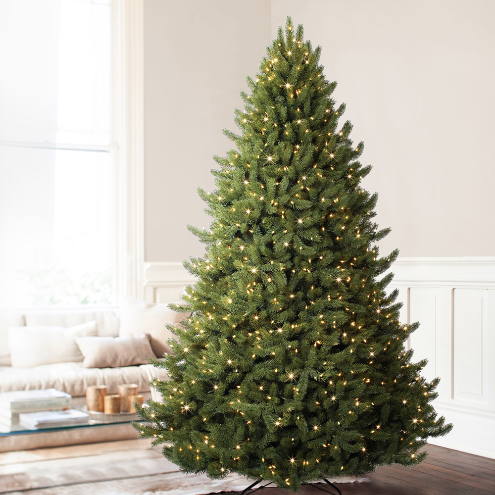 Balsam-Hill-Vermont-White-Spruce-Artificial-Christmas-Tree-Clear-V9